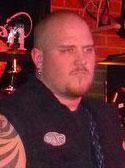 Scott Guzik Faith in the Fallen