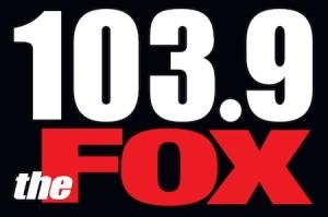 FOX_Logo_Revised