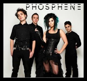 Phosphene logo6