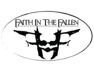 FITF winter shows coming, Faith in the Fallen, February 10 at Q Bar