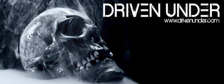 The Scene: Driven Under