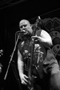 FITF 2016 Annual Rocking Review, Scott Guzik, Faith in the Fallen